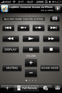 BDV HZ970W App 200x300 Sony Theater System