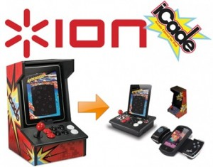 icade-attachable-accessory