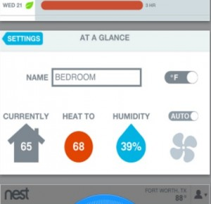 nest-iphone-app-thermostat
