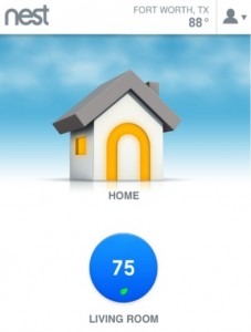 nest-learning-thermostat-app